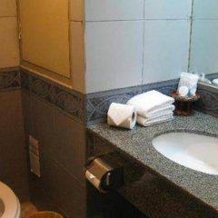 Отель Bangkok City Inn 3* Стандартный номер фото 3