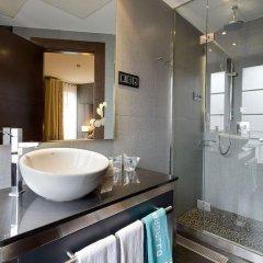 Hotel Barcelona Colonial 4* Стандартный номер с различными типами кроватей фото 30