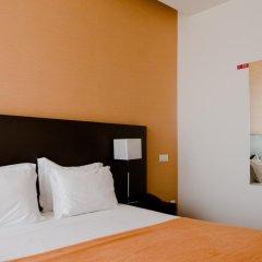 Hotel Mar & Sol 4* Стандартный номер разные типы кроватей фото 2