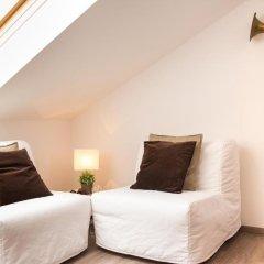 Апартаменты Vienna-design-apartments Вена комната для гостей фото 3