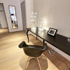 Отель Liège flats удобства в номере фото 2