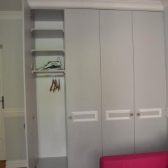Отель Apartament Orchidea Centrum удобства в номере фото 2