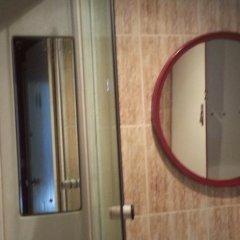 Отель Pension Apolo XI ванная фото 2
