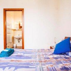 Апартаменты Apartment Certosa Suite Апартаменты с различными типами кроватей фото 20