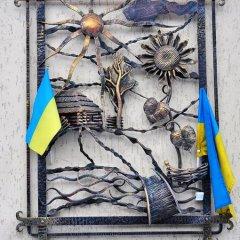 Гостиница Старый Краков Украина, Львов - 5 отзывов об отеле, цены и фото номеров - забронировать гостиницу Старый Краков онлайн фото 4
