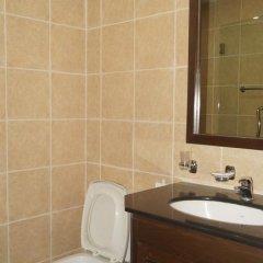 Отель Queen Victoria Inn. 2* Номер Делюкс с различными типами кроватей фото 7
