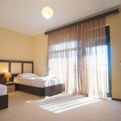 Отель Tropikal Bungalows 3* Улучшенный номер с двуспальной кроватью фото 5