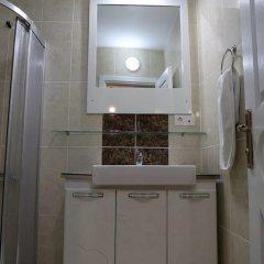 Tuzlam Otel Турция, Стамбул - отзывы, цены и фото номеров - забронировать отель Tuzlam Otel онлайн ванная фото 2
