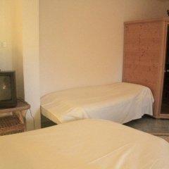 Отель Farm stay Domačija Butul комната для гостей фото 2