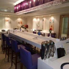Отель The Ashtan Sarovar Portico Индия, Нью-Дели - отзывы, цены и фото номеров - забронировать отель The Ashtan Sarovar Portico онлайн помещение для мероприятий