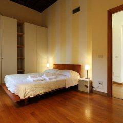 Отель Prince's Suite Италия, Рим - отзывы, цены и фото номеров - забронировать отель Prince's Suite онлайн сейф в номере