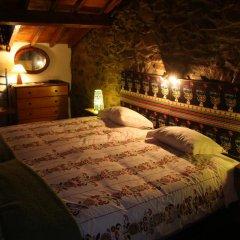 Отель Casa da Quinta De S. Martinho 3* Апартаменты с различными типами кроватей фото 5