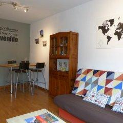 Отель Apartamento Rambla Catalunya Испания, Барселона - отзывы, цены и фото номеров - забронировать отель Apartamento Rambla Catalunya онлайн детские мероприятия фото 2