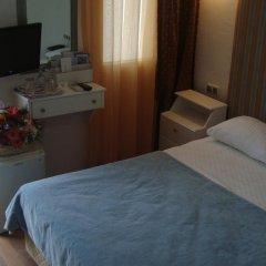 The Corner Hotel 3* Стандартный номер с различными типами кроватей фото 8