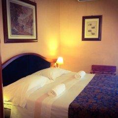 Massimo Plaza Hotel 4* Стандартный номер с двуспальной кроватью фото 4