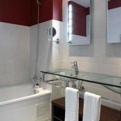 Hotel & Spa Villa Olímpic@ Suites 4* Стандартный номер с различными типами кроватей фото 2