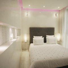 Отель Bibazia Марокко, Марракеш - отзывы, цены и фото номеров - забронировать отель Bibazia онлайн сауна