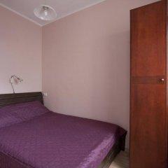 Апартаменты Aedvilja Apartment удобства в номере