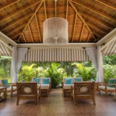 Отель Sandy Haven Resort фото 6