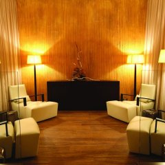 Гостиница Crowne Plaza Minsk удобства в номере