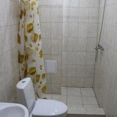 Гостевой дом Спинова17 Улучшенный номер с разными типами кроватей фото 15