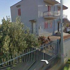Отель Casa Vacanze D A R House Апартаменты фото 17