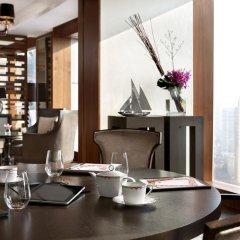 Отель Langham Xintiandi 5* Студия фото 2