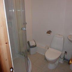 Отель Kizhi Grace Guest House Кижи ванная фото 6