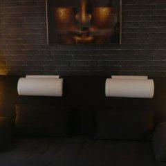 Отель Studio Ivry Франция, Лион - отзывы, цены и фото номеров - забронировать отель Studio Ivry онлайн интерьер отеля фото 3