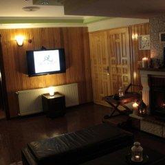 Villa de Pelit Hotel 3* Люкс с различными типами кроватей фото 43