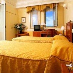Hellenia Yachting Hotel 4* Улучшенный номер фото 2