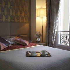 Отель Saint Honore Apartment Франция, Париж - отзывы, цены и фото номеров - забронировать отель Saint Honore Apartment онлайн в номере фото 2