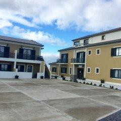 Отель Villa Da Madalena Португалия, Мадалена - отзывы, цены и фото номеров - забронировать отель Villa Da Madalena онлайн парковка
