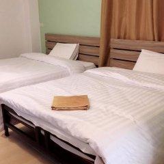 Апартаменты Gems Park Apartment комната для гостей