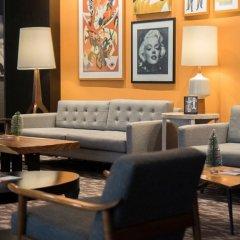 Отель Liaison Capitol Hill DC США, Вашингтон - отзывы, цены и фото номеров - забронировать отель Liaison Capitol Hill DC онлайн развлечения
