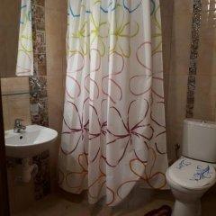 Гостевой дом Родник Номер категории Эконом с двуспальной кроватью фото 4