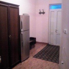 Отель At Kechareci Holiday Home Армения, Цахкадзор - отзывы, цены и фото номеров - забронировать отель At Kechareci Holiday Home онлайн в номере фото 2