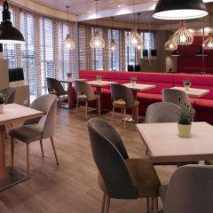 Мини-отель Вилла Лана гостиничный бар