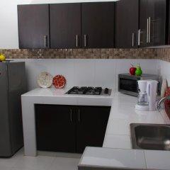 Отель Ofihotel Peñon Suites Колумбия, Кали - отзывы, цены и фото номеров - забронировать отель Ofihotel Peñon Suites онлайн в номере фото 2