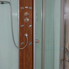 Oporto Fado Hostel ванная фото 2