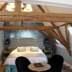 Отель de Castillion Бельгия, Брюгге - отзывы, цены и фото номеров - забронировать отель de Castillion онлайн спа