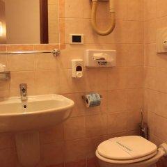Отель Gran Torino 3* Стандартный номер с различными типами кроватей фото 4
