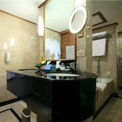 Royal Cliff Grand Hotel 5* Номер категории Премиум с различными типами кроватей