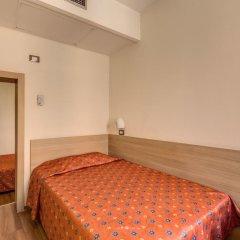 Отель San Remo 3* Стандартный номер фото 4