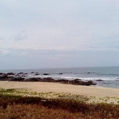 Отель Anyaman Lanta House Ланта пляж