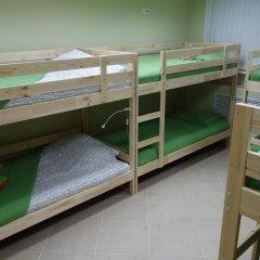 Хостел Центр детские мероприятия фото 4