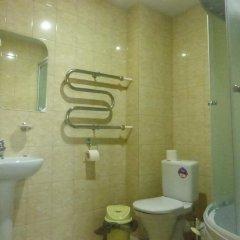 Мини-Отель Никольская ванная фото 2