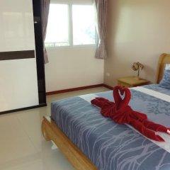Отель Rm Wiwat Apartment Таиланд, Паттайя - отзывы, цены и фото номеров - забронировать отель Rm Wiwat Apartment онлайн детские мероприятия