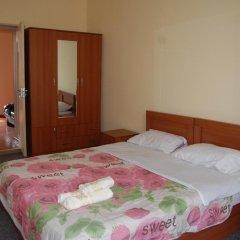 Отель Avenue18 Грузия, Тбилиси - отзывы, цены и фото номеров - забронировать отель Avenue18 онлайн комната для гостей фото 5