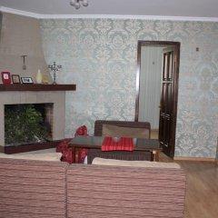 Отель Nunua's Bed and Breakfast Грузия, Тбилиси - отзывы, цены и фото номеров - забронировать отель Nunua's Bed and Breakfast онлайн спа